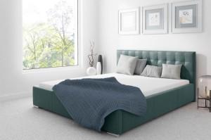 Tanie łóżka Do Sypialni Ms Meble24pl