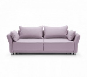 Sofa LORETTO