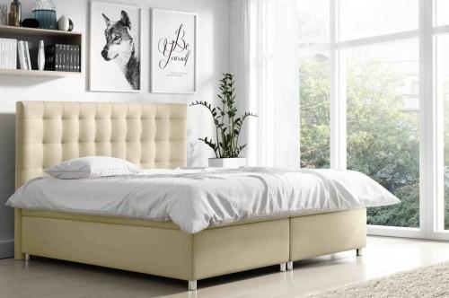 Bella łóżko 160x200
