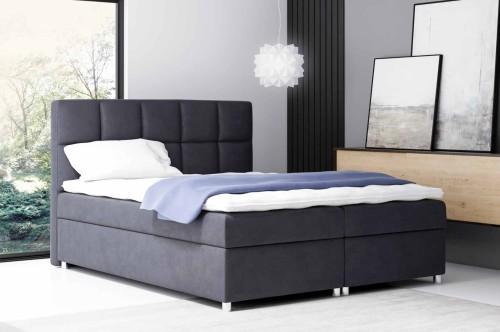 łóżko Napoli 160x200