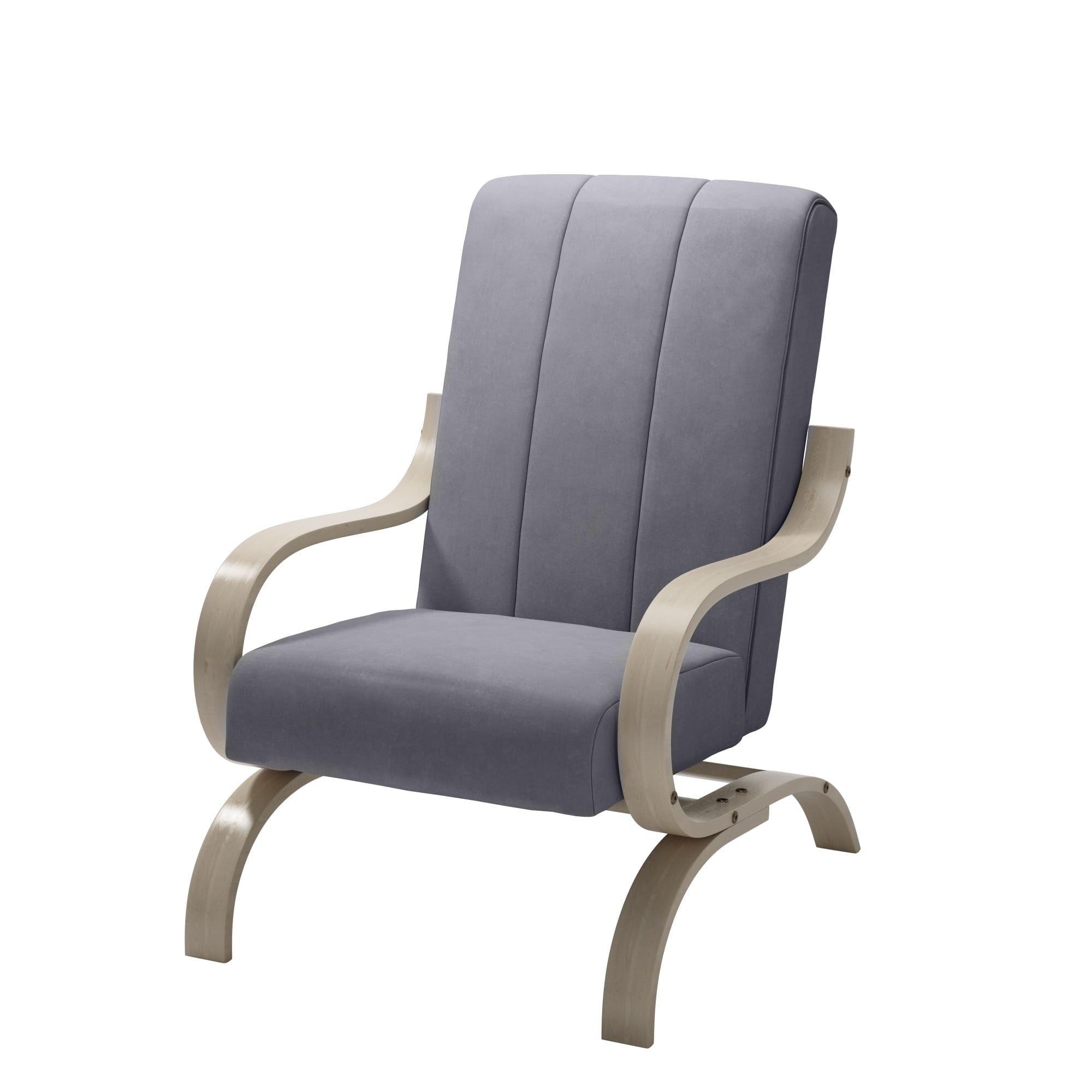 Jak Wybrać Fotel Do Salonu