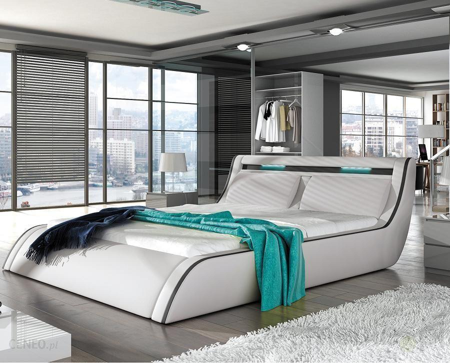 Wskazówki Dotyczące Wyboru Oświetlenia Do Sypialni